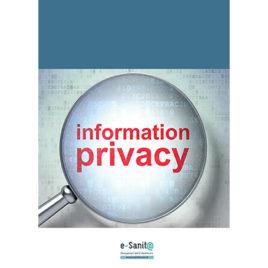 Il nuovo regolamento europeo della Privacy <br>28 Marzo 2017 – Catania
