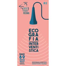 Ecografia Interventistica – Bari <br>8-9 Aprile 2017