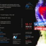 terapia-spalla1-Forlì-2019-REV2_Pagina_1