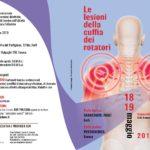 terapia-spalla2-Forlì-19-REV1_Pagina_1