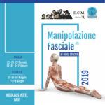 manipolazione-fasciale