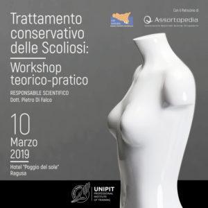 scoliosi-workshop