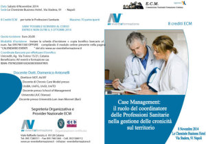 BROCHURE-Case-management-Napoli-rev2-640x452