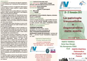 Brochure-Spalla-
