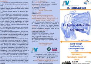 Brochure-Spalla-Maggio-2015
