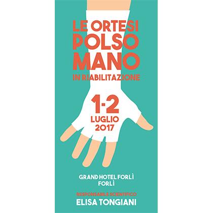 Brochure ortesi polso 2017