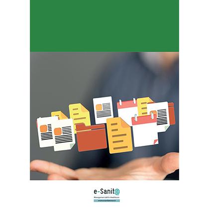 Brochure CAD