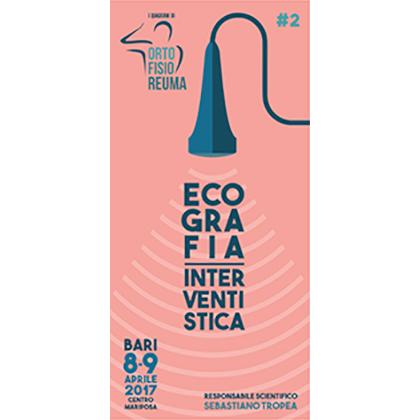 Brochure Ecografia Int Bari 2017
