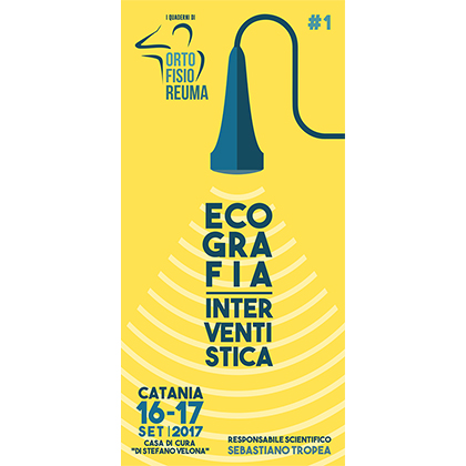 Brochure Ecografia Int Ct 2017
