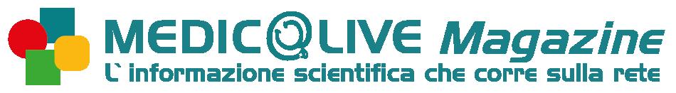 Logo Medicalive Pubblica