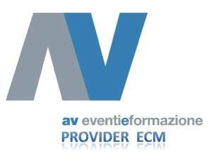 logo Av Eventi e Formazione