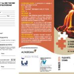dolore-artemisia-catania-rev9_Pagina_1