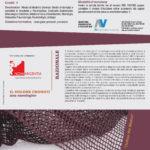 dolore-cronico-non-oncologico-cosenza-rev14_Pagina_1