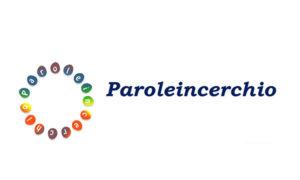 Paroleincerchio3
