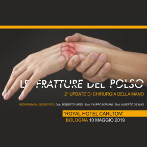 fratture-polso