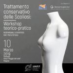 scoliosi-workshop