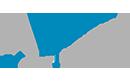logo Av Eventi e Formazione creatore del sito Ecm Provider