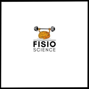 Fisio-Scienze