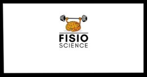 Fisio-Scienze-FB