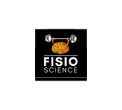 Fisioscience