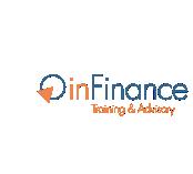 In finance