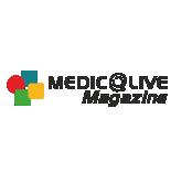 Medicalive